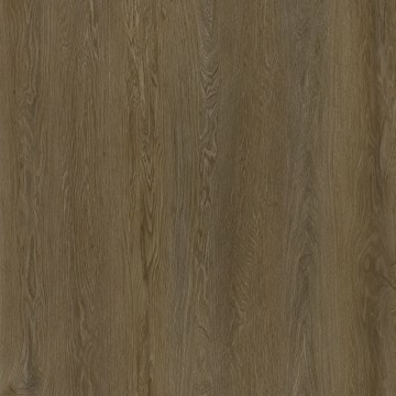 oak_contemporary_dark