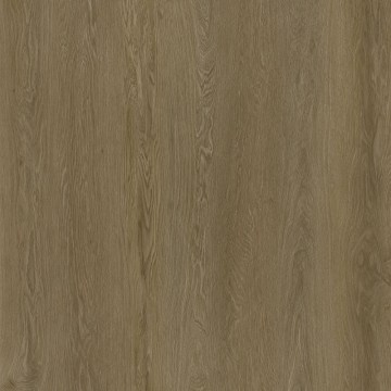 oak_contemporary_medium